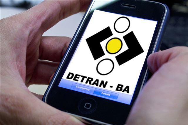 Detran alerta população sobre golpe pelo WhatsApp - Siga a Notícia