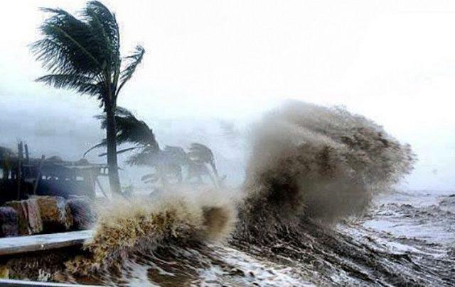 Resultado de imagem para porto seguro ciclone